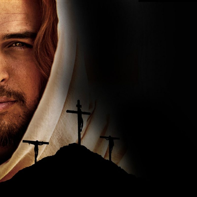 10 Best Jesus Christ Wallpaper Hd FULL HD 1080p For PC Desktop 2018 free download jesus christ wallpaper in hd hd pics photos stunning attractive 1 800x800