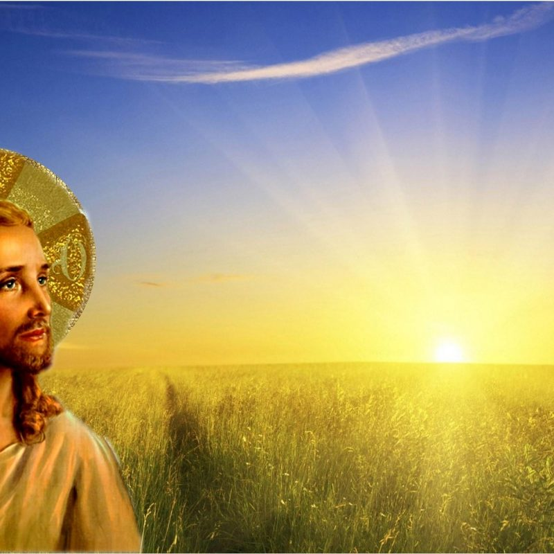 10 Latest Jesus Pictures For Background FULL HD 1920×1080 For PC Desktop 2021 free download jesus christ wallpapers excellent jesus christ images fungyung 800x800