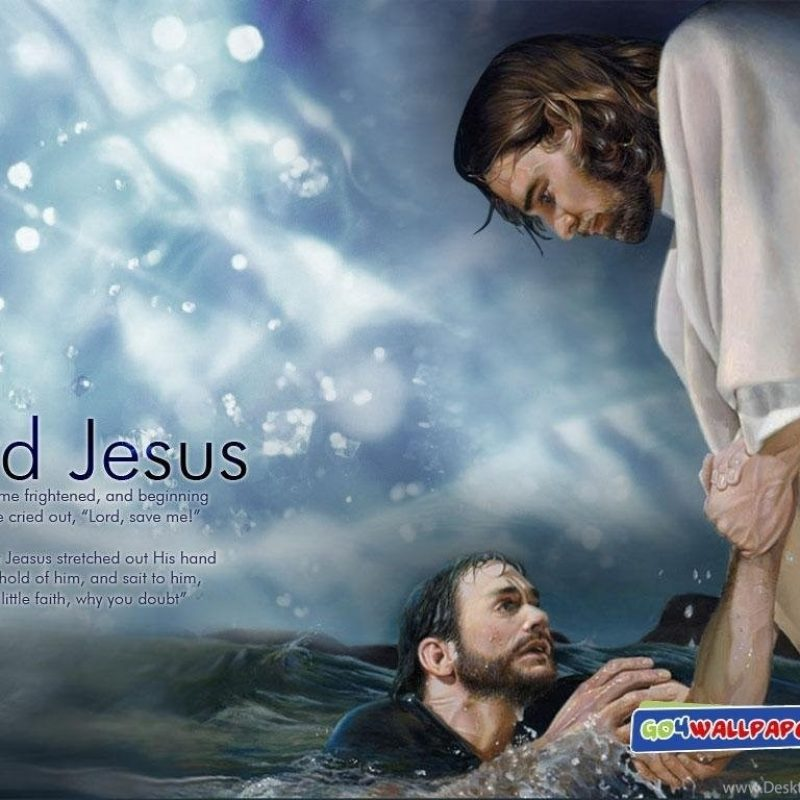 10 Best Jesus Images For Mobile Full Hd 1080p For Pc Desktop 2018