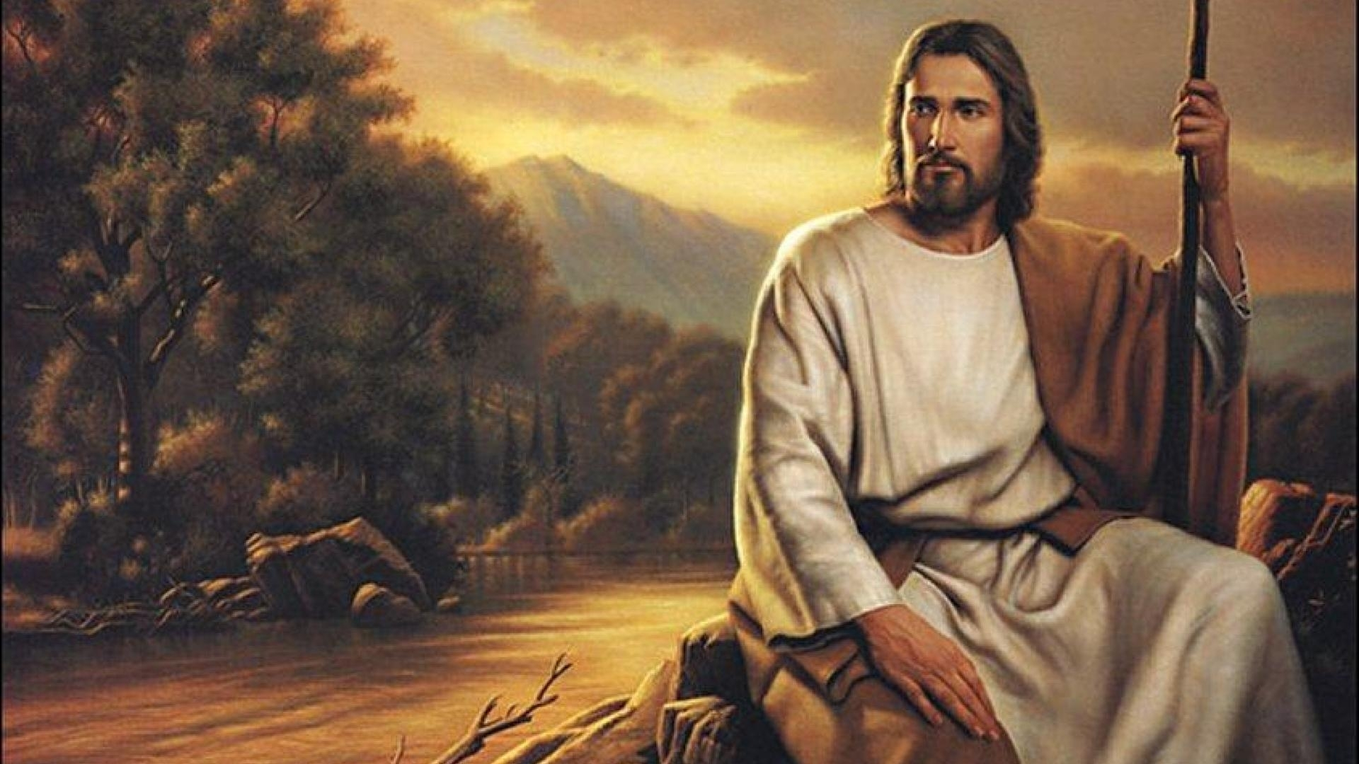 jesus christ wallpapers group with 68 items