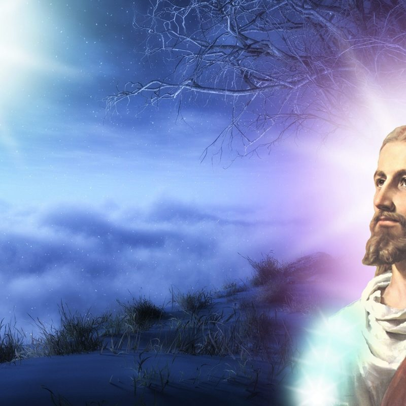 10 Best Jesus Christ Wallpaper Hd FULL HD 1080p For PC Desktop 2018 free download jesus christ wallpapers pictures images 1 800x800