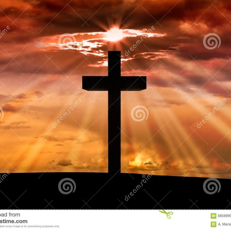 10 New Pictures Of Jesus On The Cross FULL HD 1080p For PC Background 2021 free download jesus cross stock photos royalty free pictures 1 800x800