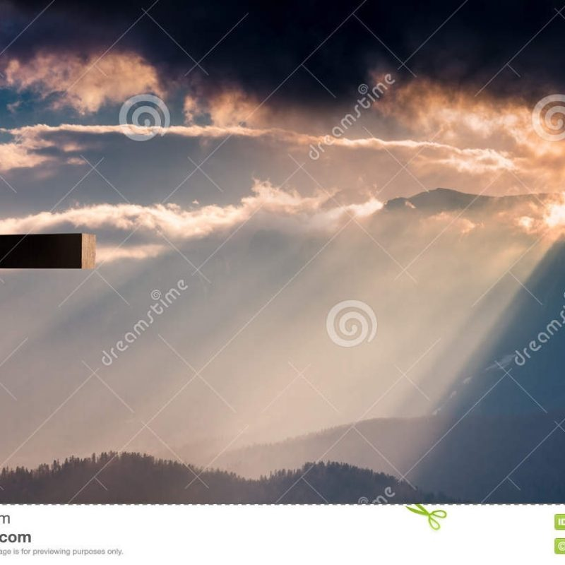 10 Latest Pictures Of Jesus On Cross Free FULL HD 1920×1080 For PC Background 2020 free download jesus cross stock photos royalty free pictures 2 800x800