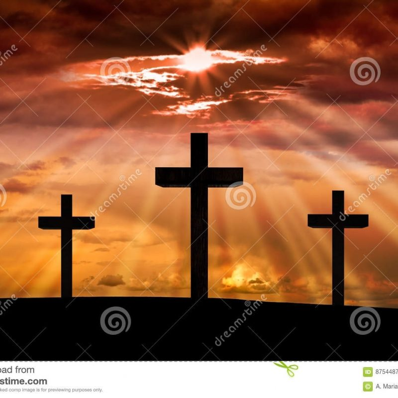 10 Latest Pictures Of Jesus On Cross Free FULL HD 1920×1080 For PC Background 2018 free download jesus cross stock photos royalty free pictures 3 800x800