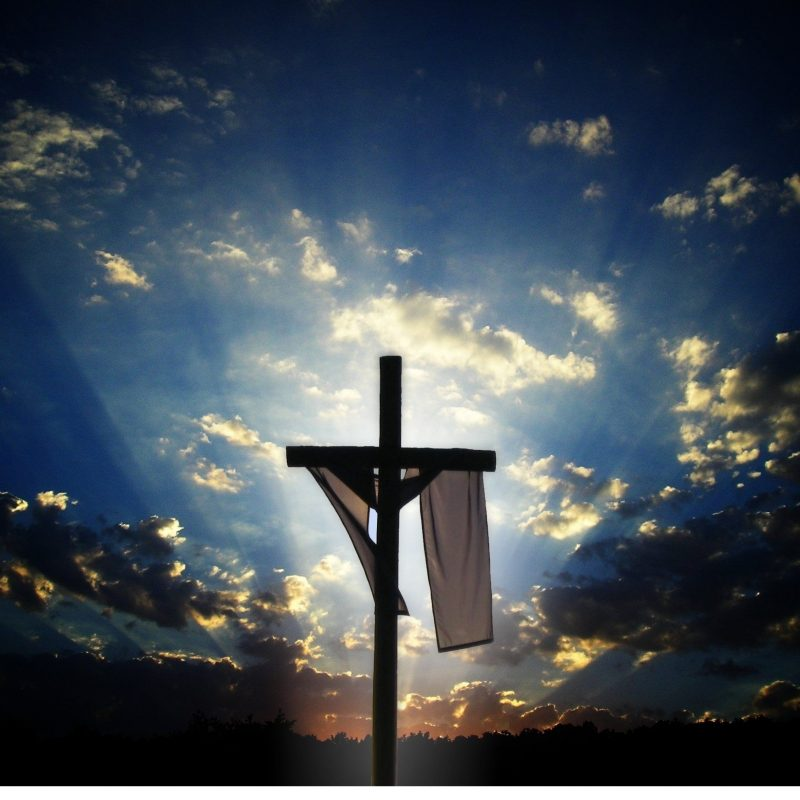 10 Most Popular Jesus On The Cross Wallpapers FULL HD 1080p For PC Background 2020 free download jesus cross wallpapers hd free 4k wallpaper 800x800