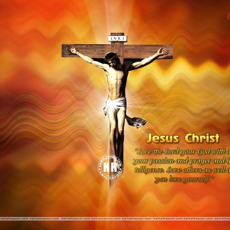 10 Latest Pictures Of Jesus Free FULL HD 1080p For PC Desktop 2018 free download jesus free wallpaper 800x800