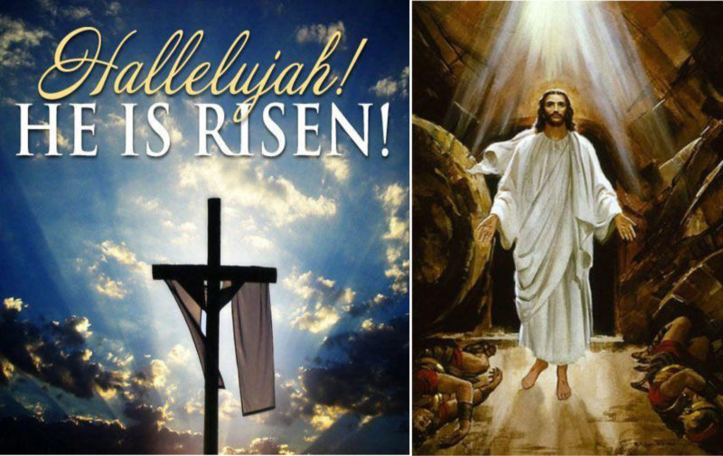 10 Best Images Of Jesus Risen FULL HD 1920×1080 For PC Desktop 2018 free download jesus has risen the times group 800x505