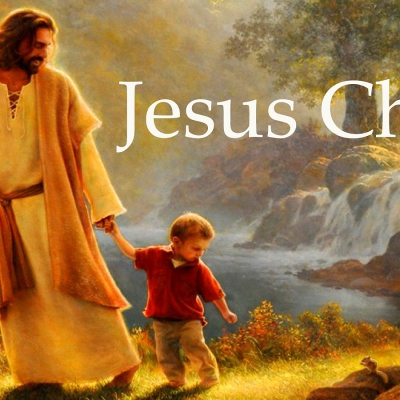 10 Best Jesus Christ Wallpaper Hd FULL HD 1080p For PC Desktop 2018 free download jesus hd wallpapers 1080p wallpapersafari epic car wallpapers 2 800x800