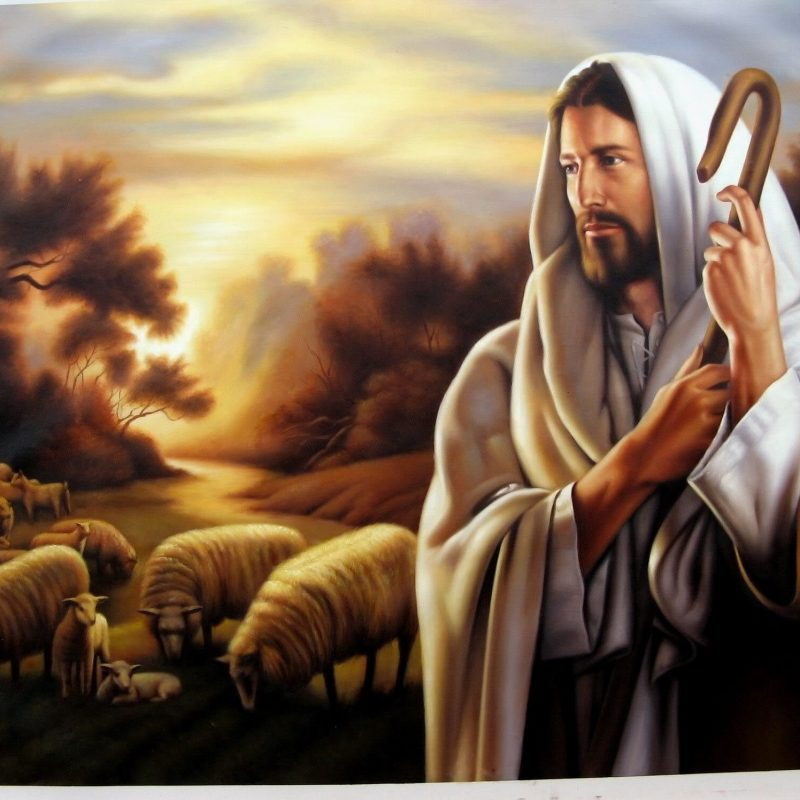 10 Best Hd Pics Of Jesus FULL HD 1920×1080 For PC Desktop 2018 free download jesus hd wallpapers 1080p windows ololoshenka pinterest 800x800