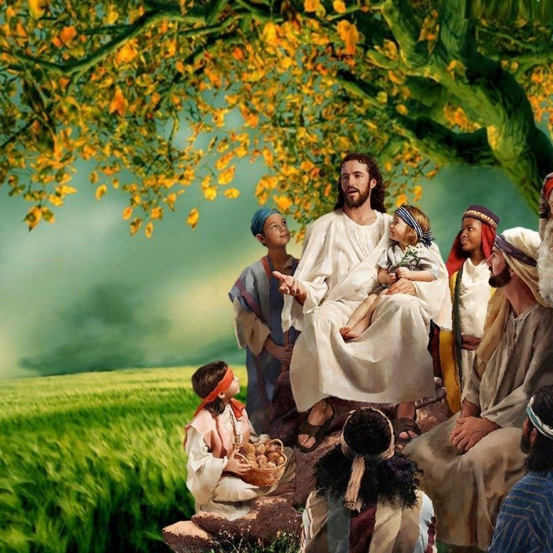 10 Latest Jesus Hd Wallpapers 1080P FULL HD 1080p For PC Desktop 2020 free download jesus hd wallpapers wallpaper cave 2 800x800