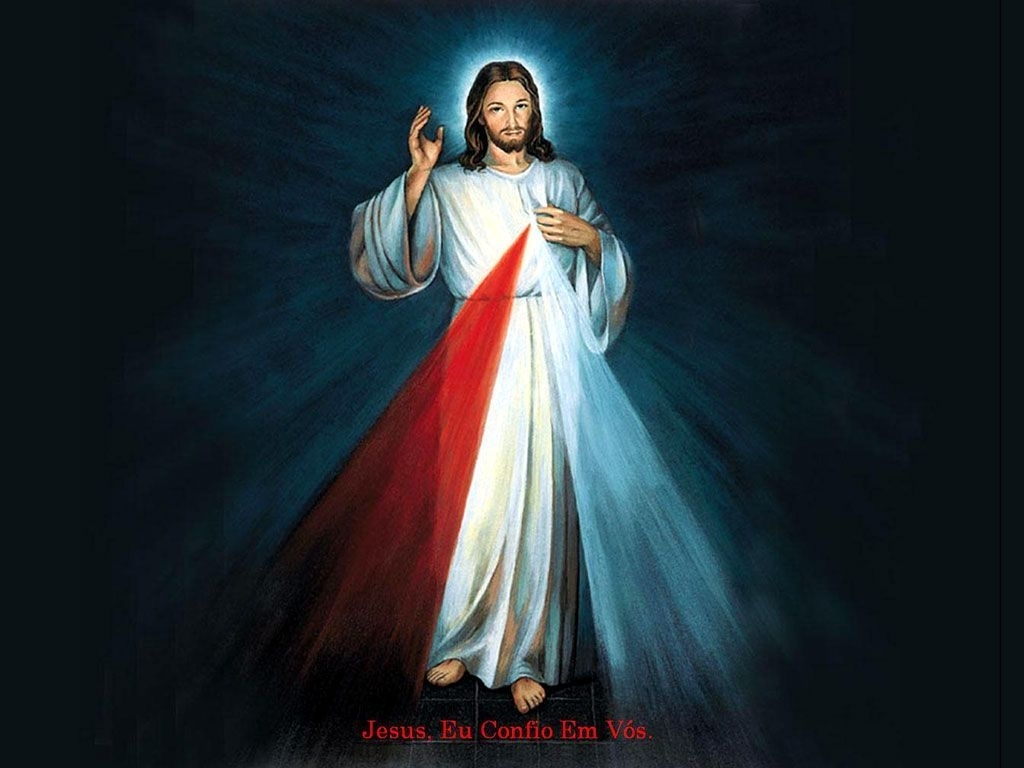 jesus hd wallpapers - wallpaper cave | epic car wallpapers