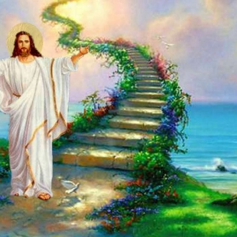 10 Top Jesus Christ Wallpaper Backgrounds Pictures FULL HD 1920×1080 For PC Background 2018 free download jesus images pictures of jesus christ photos wallpaper download 3d 800x800