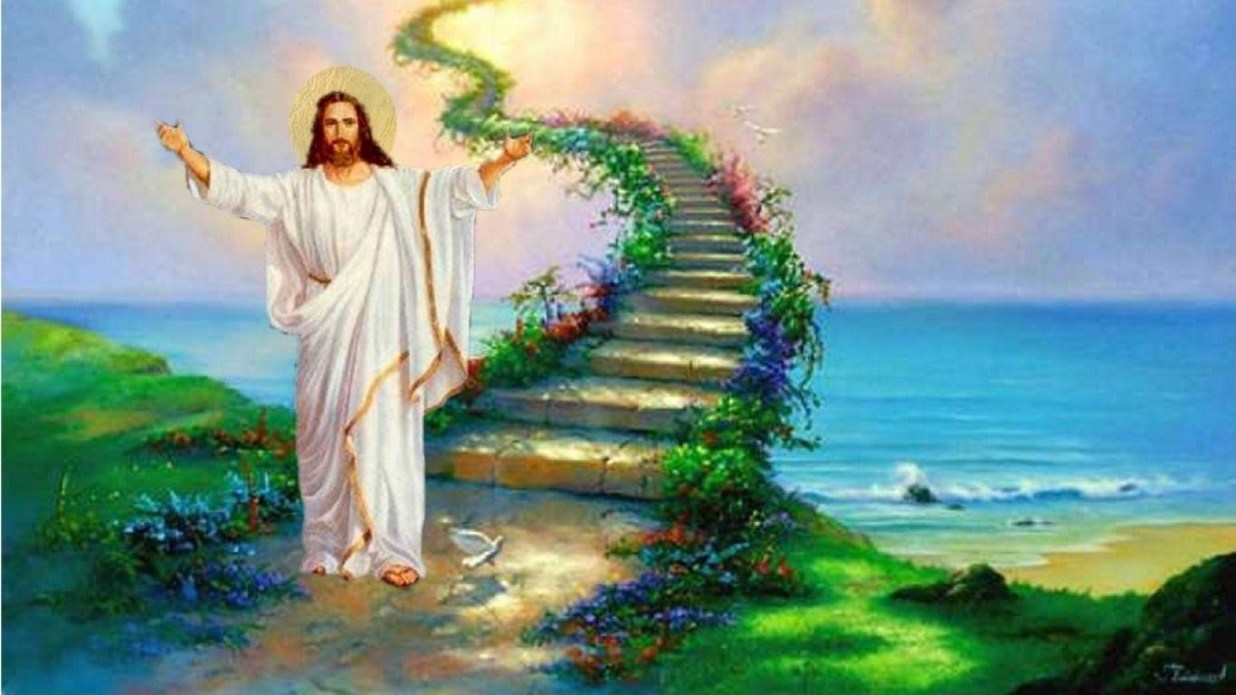 jesus images pictures of jesus christ photos wallpaper download | 3d