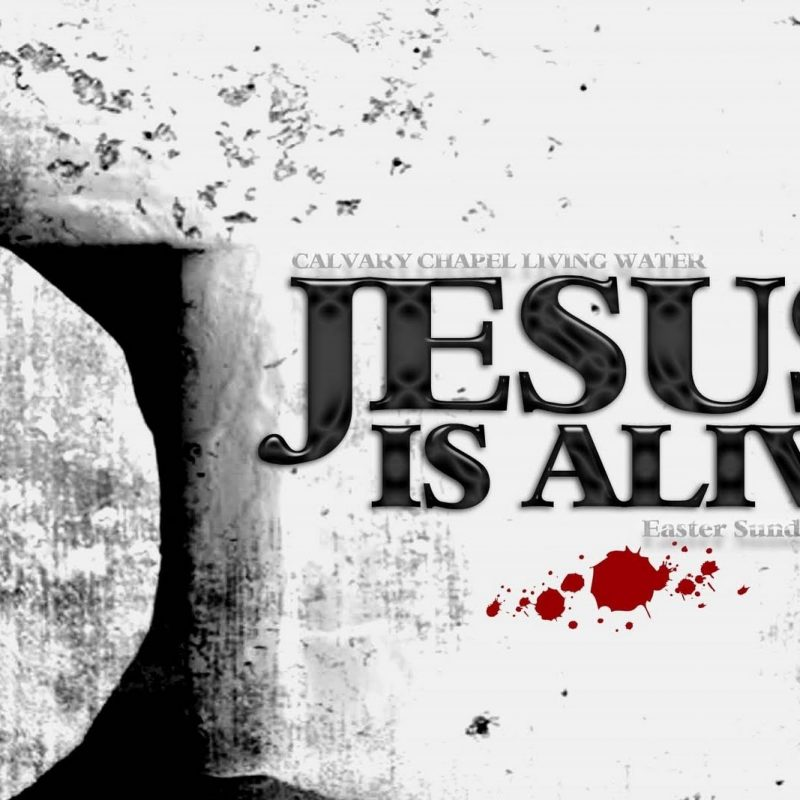 10 Most Popular Alive Wallpaper Free Download FULL HD 1080p For PC Background 2018 free download jesus is alive wallpaper christian wallpapers and backgrounds 800x800