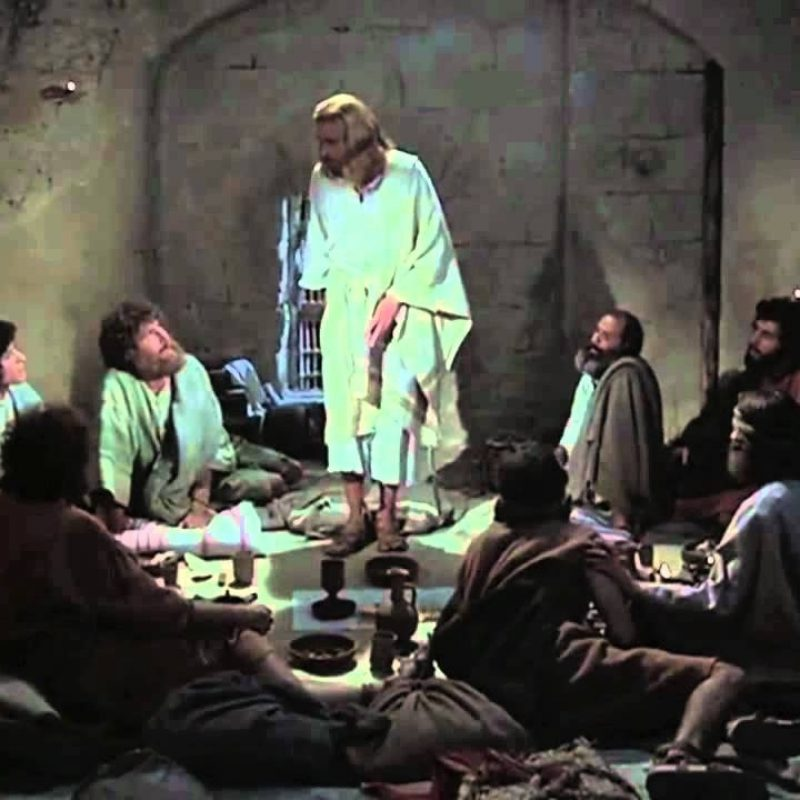 10 Most Popular Jesus Last Supper Picture FULL HD 1920×1080 For PC Background 2018 free download jesus last supper present day mov youtube 800x800