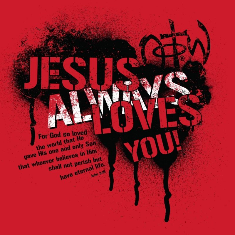 10 Best Jesus Loves You Wallpapers FULL HD 1920×1080 For PC Background 2018 free download jesus loves me wallpaper group 70 800x800