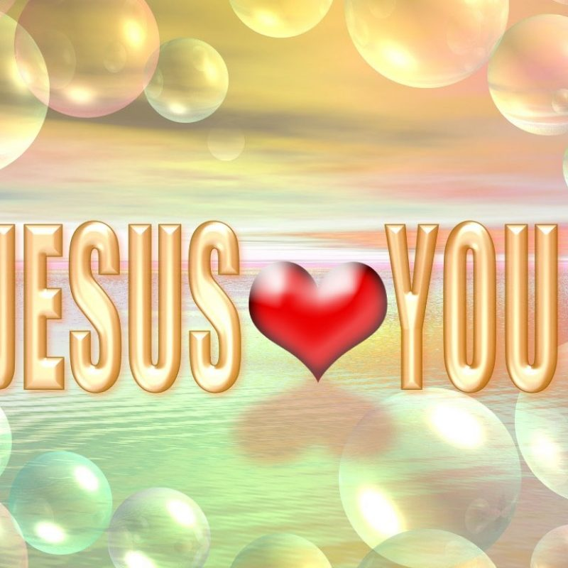 10 Best Jesus Loves You Wallpapers FULL HD 1920×1080 For PC Background 2018 free download jesus loves me wallpaper hd wallpapers pinterest wallpaper hd 800x800