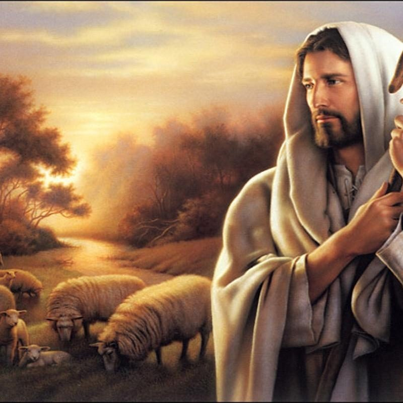 10 Latest Beautiful Picture Of Jesus FULL HD 1080p For PC Background 2021 free download jesus loves you images and wallpaper 800x800