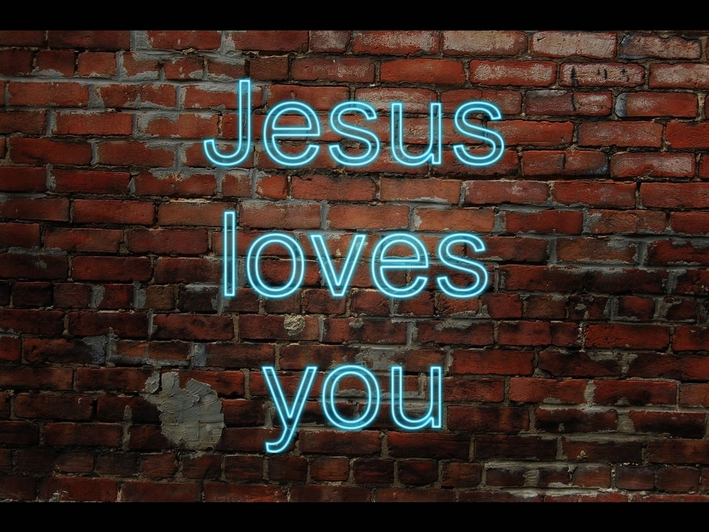 jesus-loves-you-wallpaper-16
