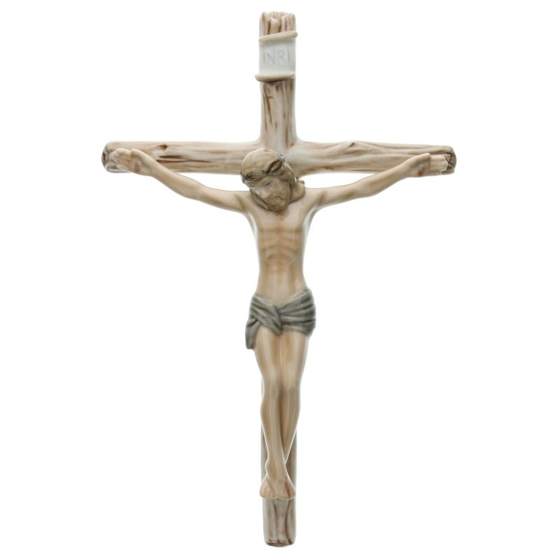 10 New Pictures Of Jesus On The Cross FULL HD 1080p For PC Background 2021 free download jesus on the cross porcelain crucifix the catholic company 800x800