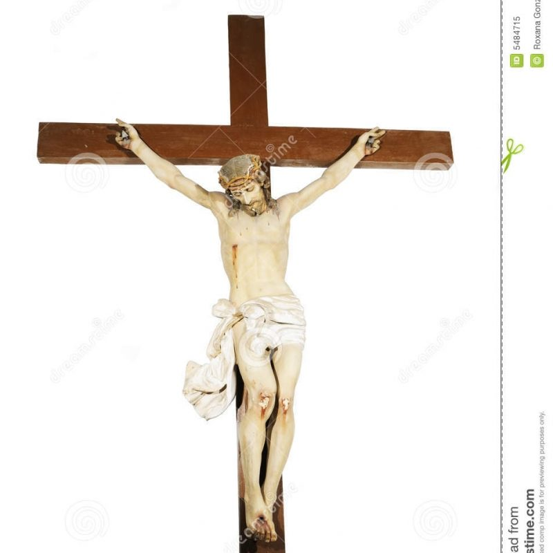 10 Latest Pictures Of Jesus On Cross Free FULL HD 1920×1080 For PC Background 2018 free download jesus on the cross stock image image of christian markings 5484715 800x800