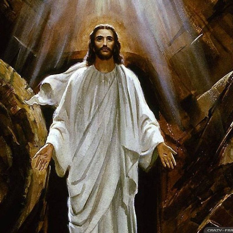 10 New Jesus Christ Wallpapers Hd FULL HD 1920×1080 For PC Desktop 2020 free download jesus pictures for wallpaper images wallpapers pinterest jesus 800x800
