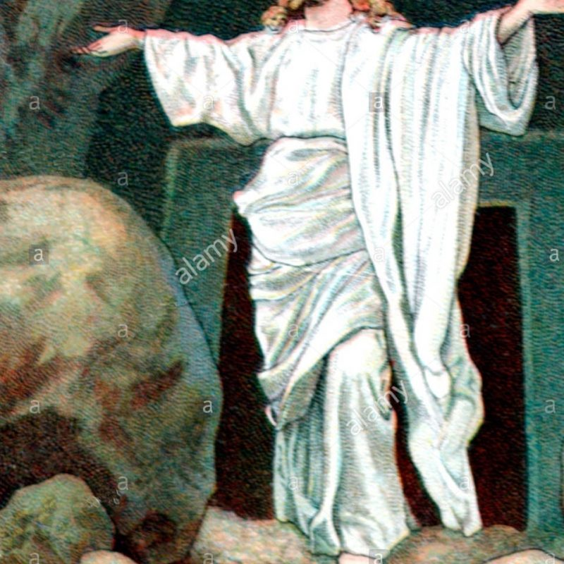 10 Latest Resurrection Of Jesus Pic FULL HD 1920×1080 For PC Background 2020 free download jesus resurrection stock photos jesus resurrection stock images 800x800