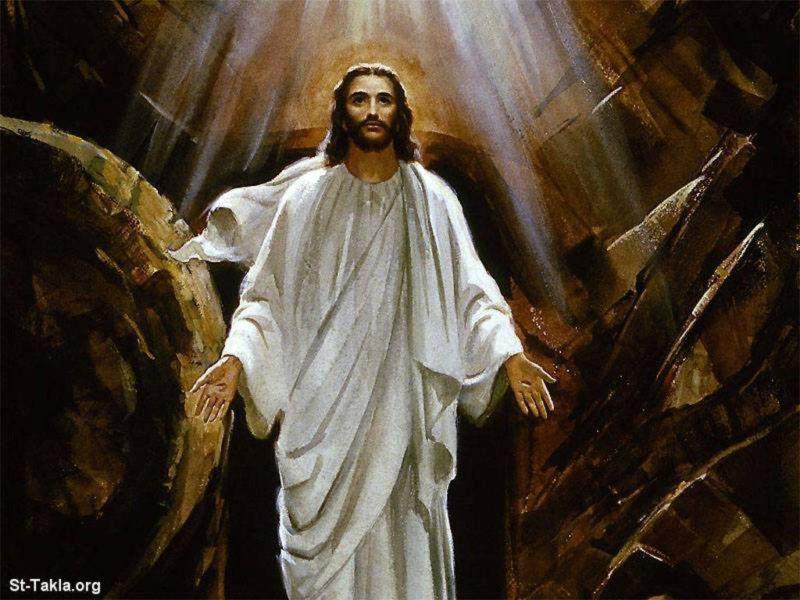 10 Best Images Of Jesus Risen FULL HD 1920×1080 For PC Desktop 2020 free download jesus resurrection wallpapers wallpaper cave 800x600