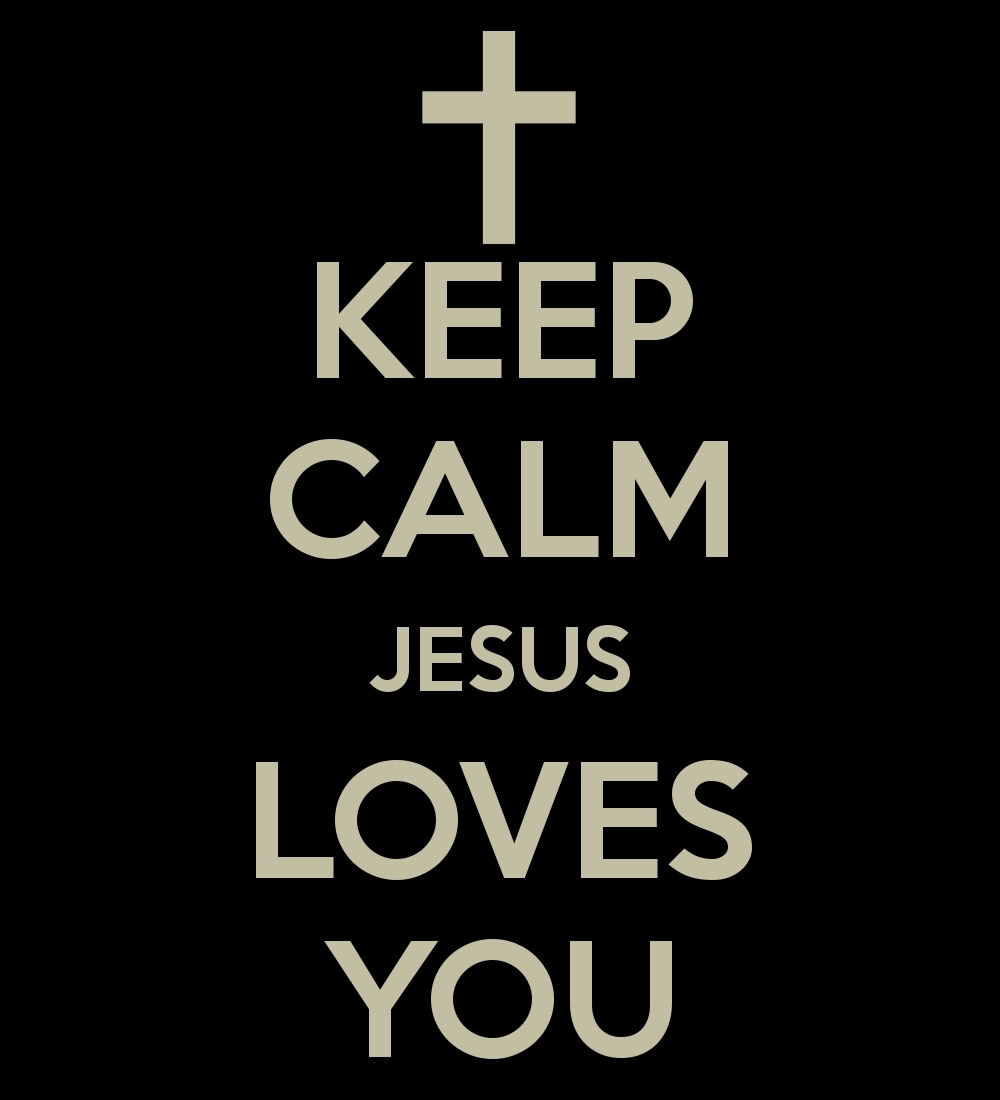 jesus-saviour | lets pray together | page 2 | ❤ keep calm
