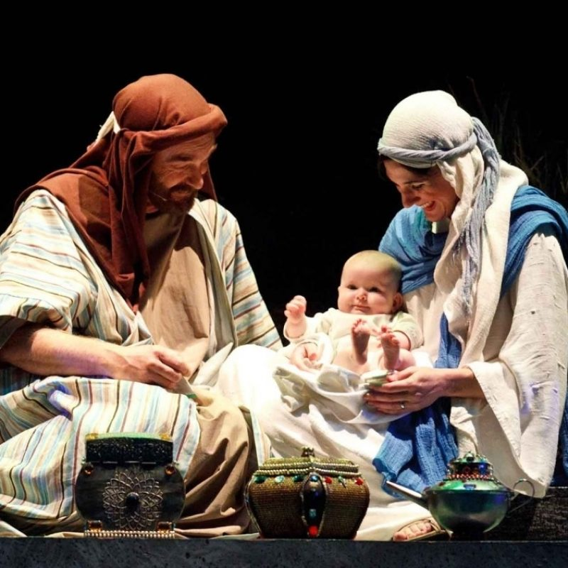 10 Best Baby Jesus Christmas Images FULL HD 1080p For PC Background 2021 free download jesus the baby and child lessons tes teach 800x800
