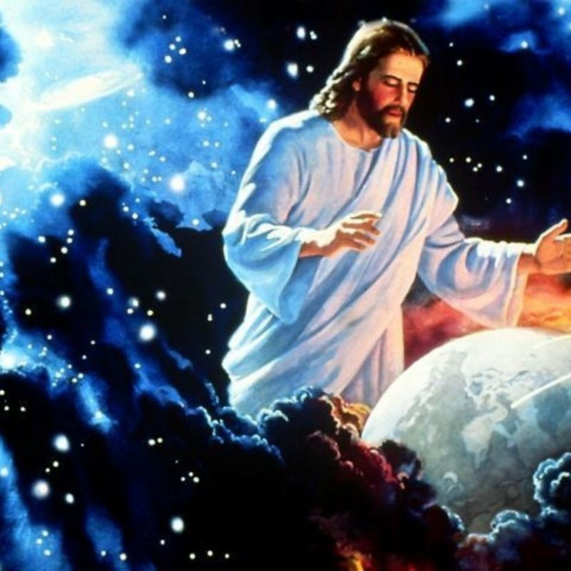 10 Latest Pictures Of Jesus Free FULL HD 1080p For PC Desktop 2018 free download jesus wallpaper free download best games wallpapers pinterest 800x800