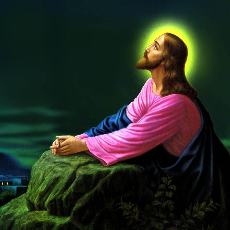 10 Latest Jesus Hd Wallpapers 1080P FULL HD 1080p For PC Desktop 2020 free download jesus wallpapers 23 800x800