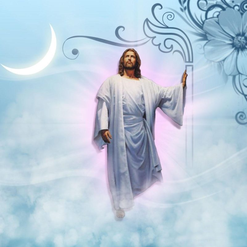10 Most Popular Pictures Of Jesus Wallpaper FULL HD 1080p For PC Background 2018 free download jesus wallpapers free download group hd wallpapers pinterest 1 800x800