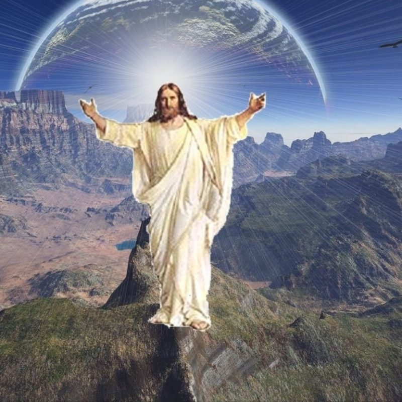 10 Latest Pictures Of Jesus Free FULL HD 1080p For PC Desktop 2018 free download jesus wallpapers free download group hd wallpapers pinterest 800x800