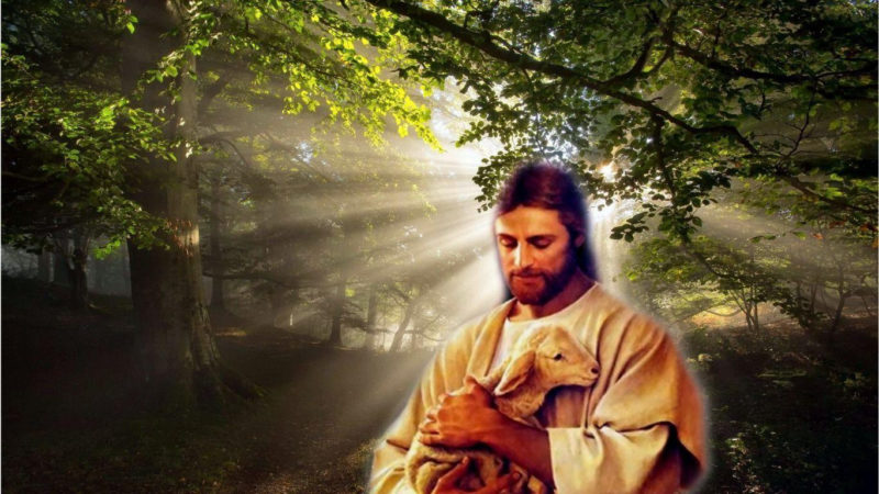 10 Best Jesus Screensavers Free Downloads FULL HD 1920×1080 For PC Desktop 2020 free download jesus wallpapers free wallpaper cave 10 800x450