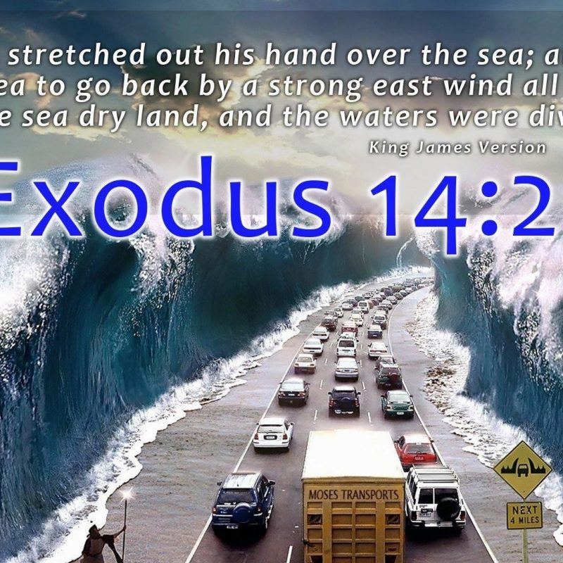 10 Latest Jesus Wallpapers With Bible Verses In English FULL HD 1080p For PC Background 2020 free download jesus wallpapers with bible verses 57 images 800x800
