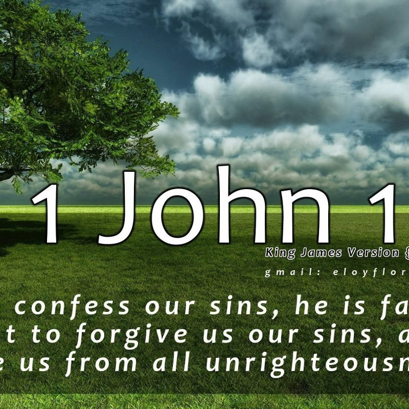 10 Latest Jesus Wallpapers With Bible Verses In English FULL HD 1080p For PC Background 2021 free download jesus wallpapers with bible verses wallpaper cave 1 800x800