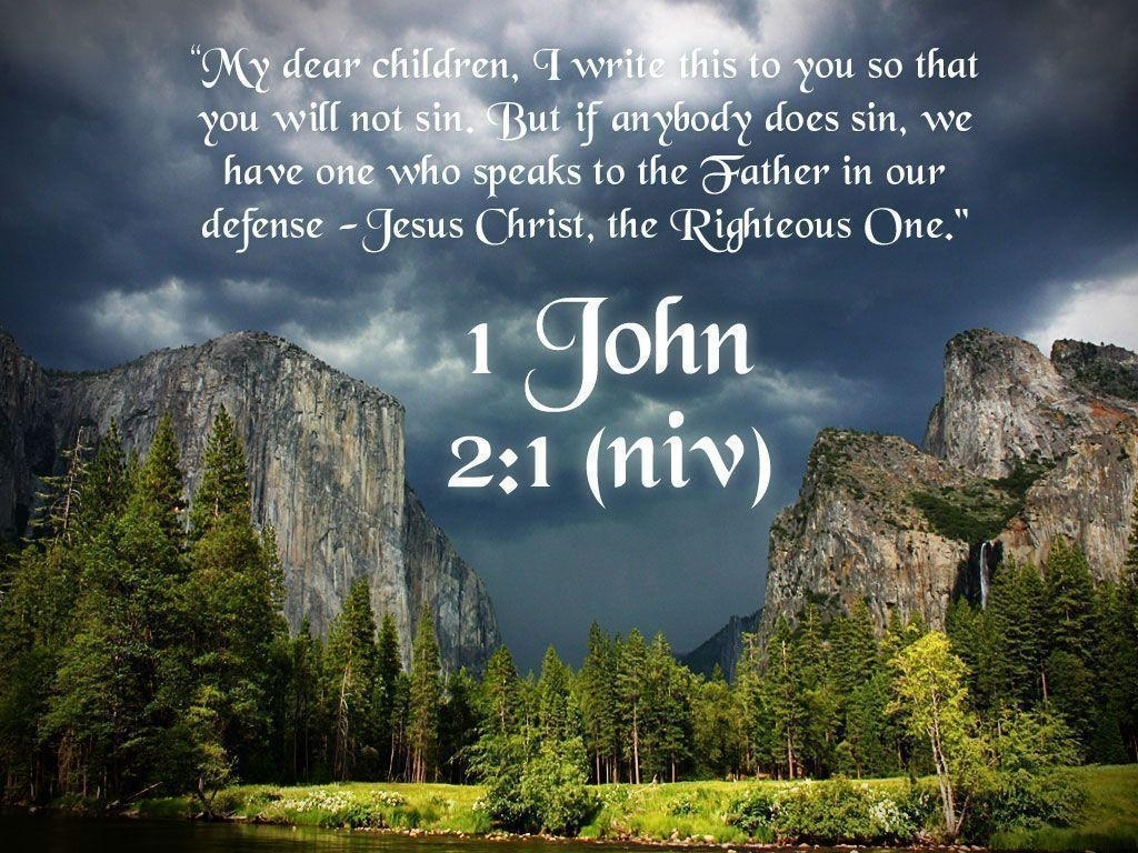 jesus wallpapers with bible verses - wallpaper cave