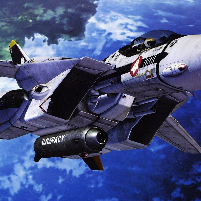 10 Most Popular Jet Fighter Wallpaper Hd FULL HD 1080p For PC Desktop 2020 free download jet fighter wallpapers hd wallpapers id 9457 800x800