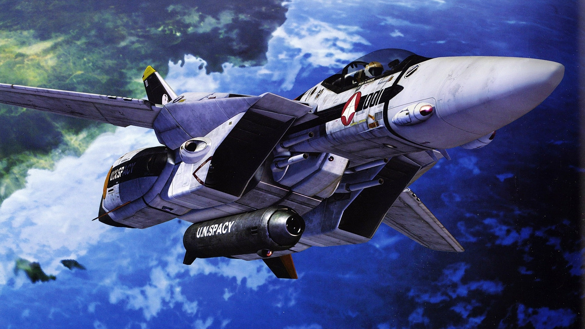 jet fighter wallpapers   hd wallpapers   id #9457