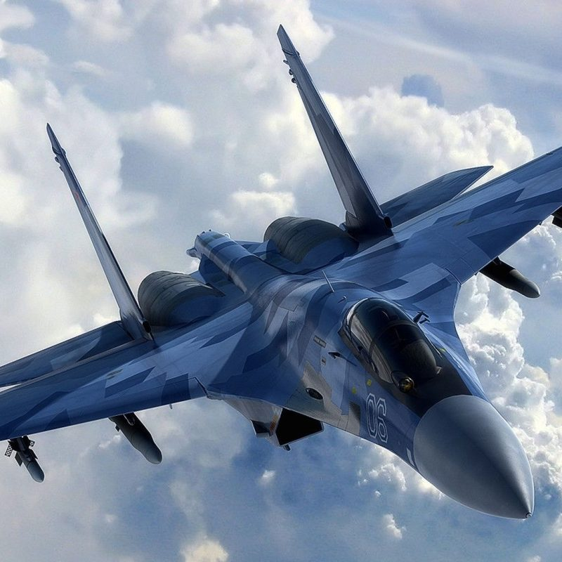 10 Top Fighter Jet Wallpaper Hd FULL HD 1080p For PC Background 2020 free download jet plane wallpapers group 82 800x800