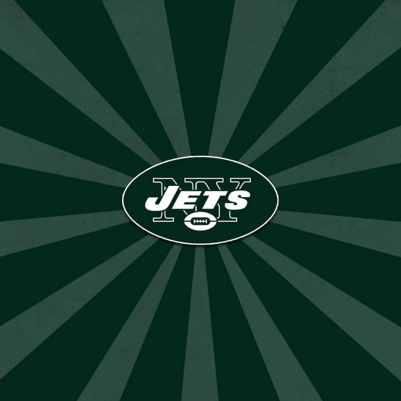 10 Best Ny Jets Logo Wallpaper FULL HD 1080p For PC Desktop 2020 free download jets wallpaper 14582 1280x1024 px hdwallsource 800x800
