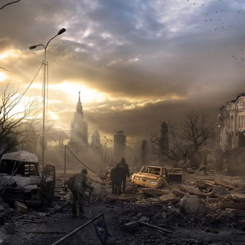 10 New Post Zombie Apocalypse Wallpaper FULL HD 1920×1080 For PC Desktop 2018 free download jeux video quelques suggestions de jeux post apocalyptiqueslantre 800x800