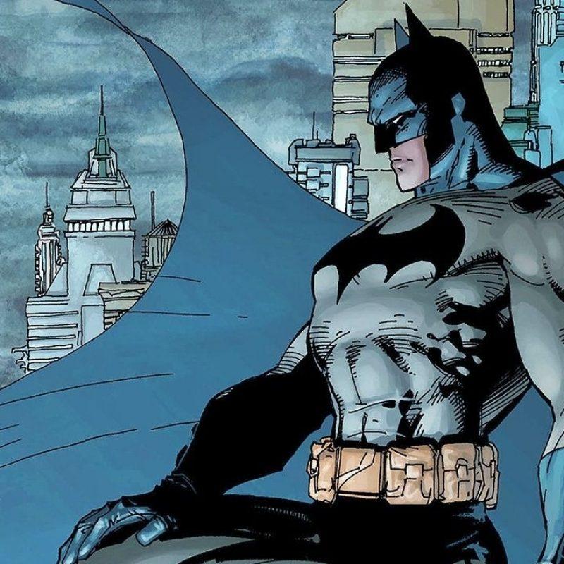 10 Top Batman Wallpaper Jim Lee FULL HD 1920×1080 For PC Desktop 2018 free download jim lee batman hush desktop wallpaper takewallpaper d0bad0bed0bcd0b8d0bad181d18b d0b8 1 800x800
