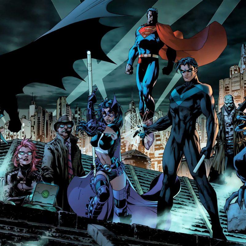 10 Top Batman Wallpaper Jim Lee FULL HD 1920×1080 For PC Desktop 2018 free download jim lee batman wallpaper 64 images 1 800x800