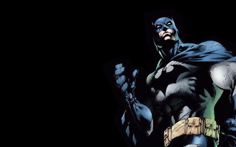 10 Most Popular Jim Lee Batman Wallpaper FULL HD 1080p For PC Background 2018 free download jim lee wallpaper art wallpapersafari 800x500