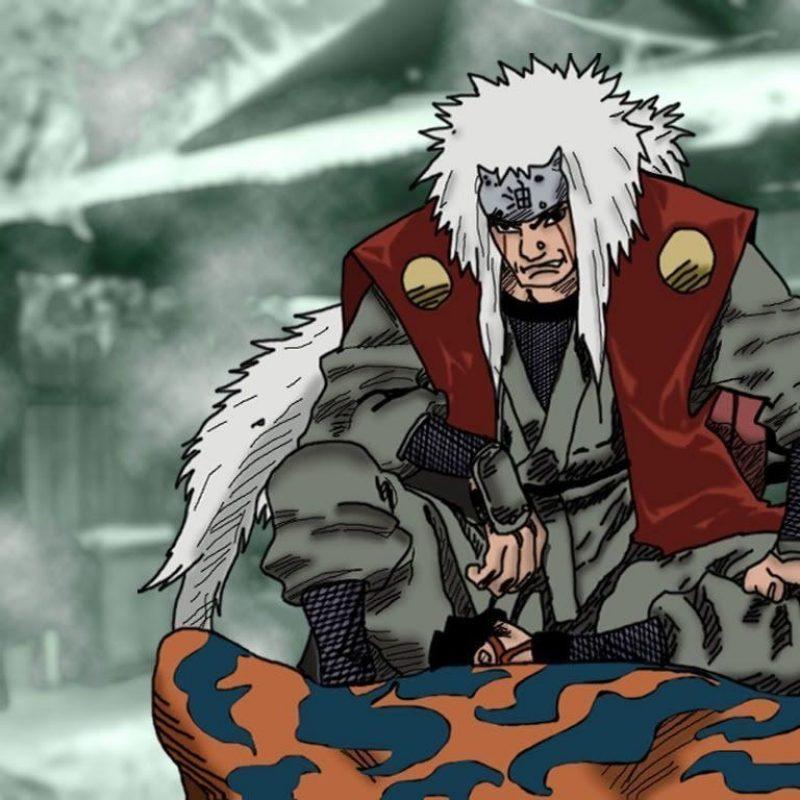 10 Latest Naruto And Jiraiya Wallpaper FULL HD 1080p For PC Desktop 2018 free download jiraiya wallpapers wallpaper cave 800x800
