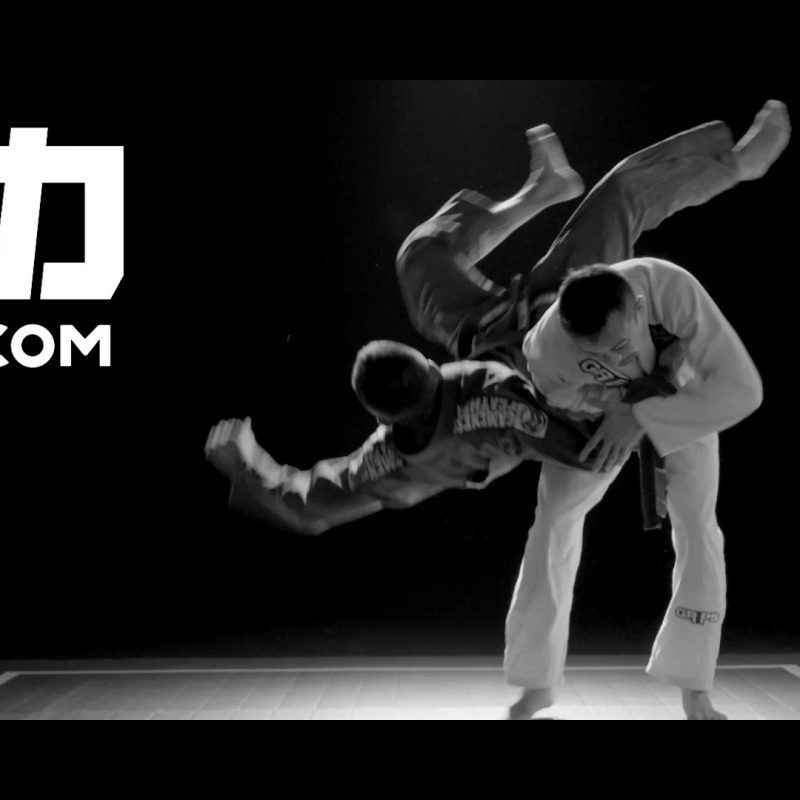 10 Top Brazilian Jiu Jitsu Wallpaper FULL HD 1920×1080 For PC Desktop 2018 free download jiu jitsu fond decran 66 xshyfc 800x800