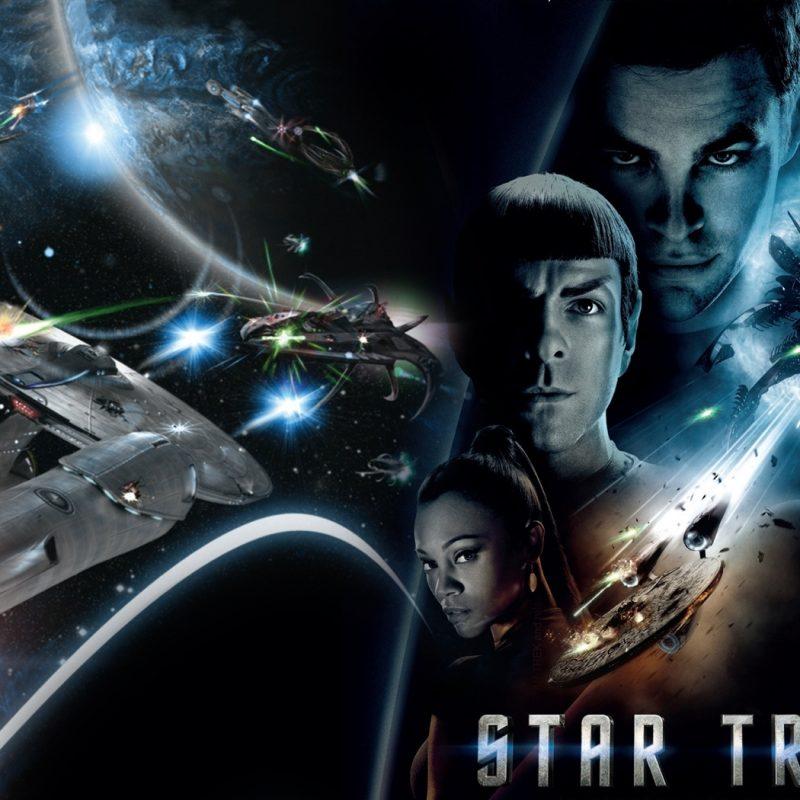 10 Best New Star Trek Wallpaper FULL HD 1080p For PC Background 2021 free download jj abrams supports rupert wyatt for star trek 3 schmoes know 800x800