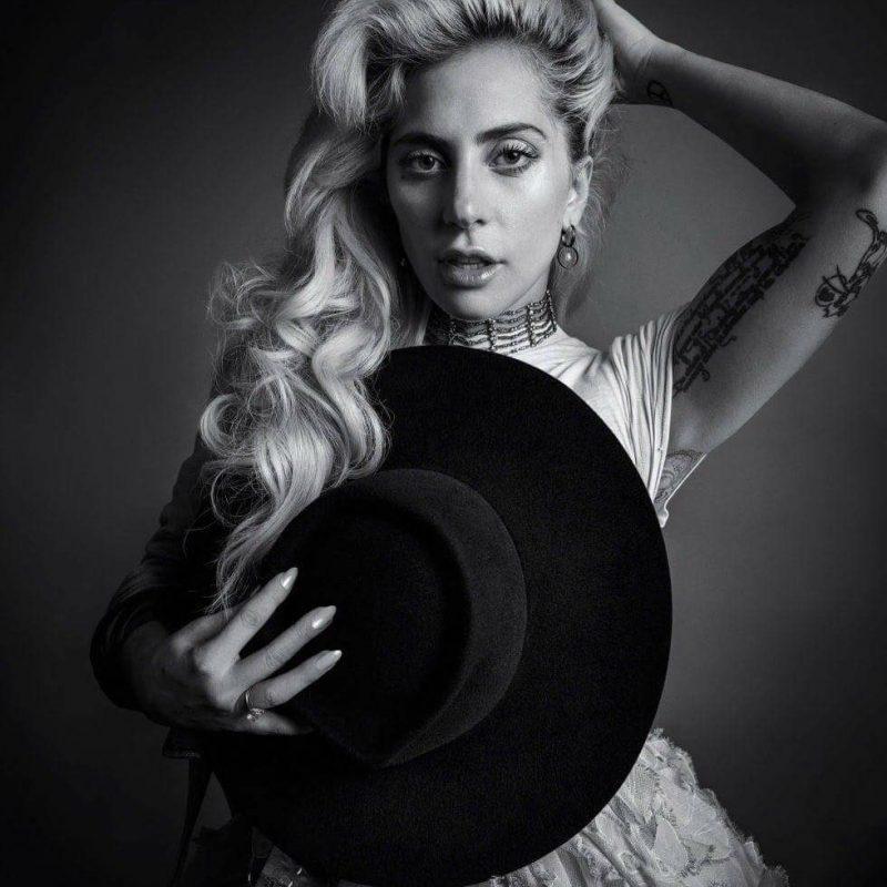 10 Top Lady Gaga Iphone Wallpaper FULL HD 1080p For PC Background 2020 free download joanne lady gaga my queen gaga pinterest lady gaga idol and 800x800